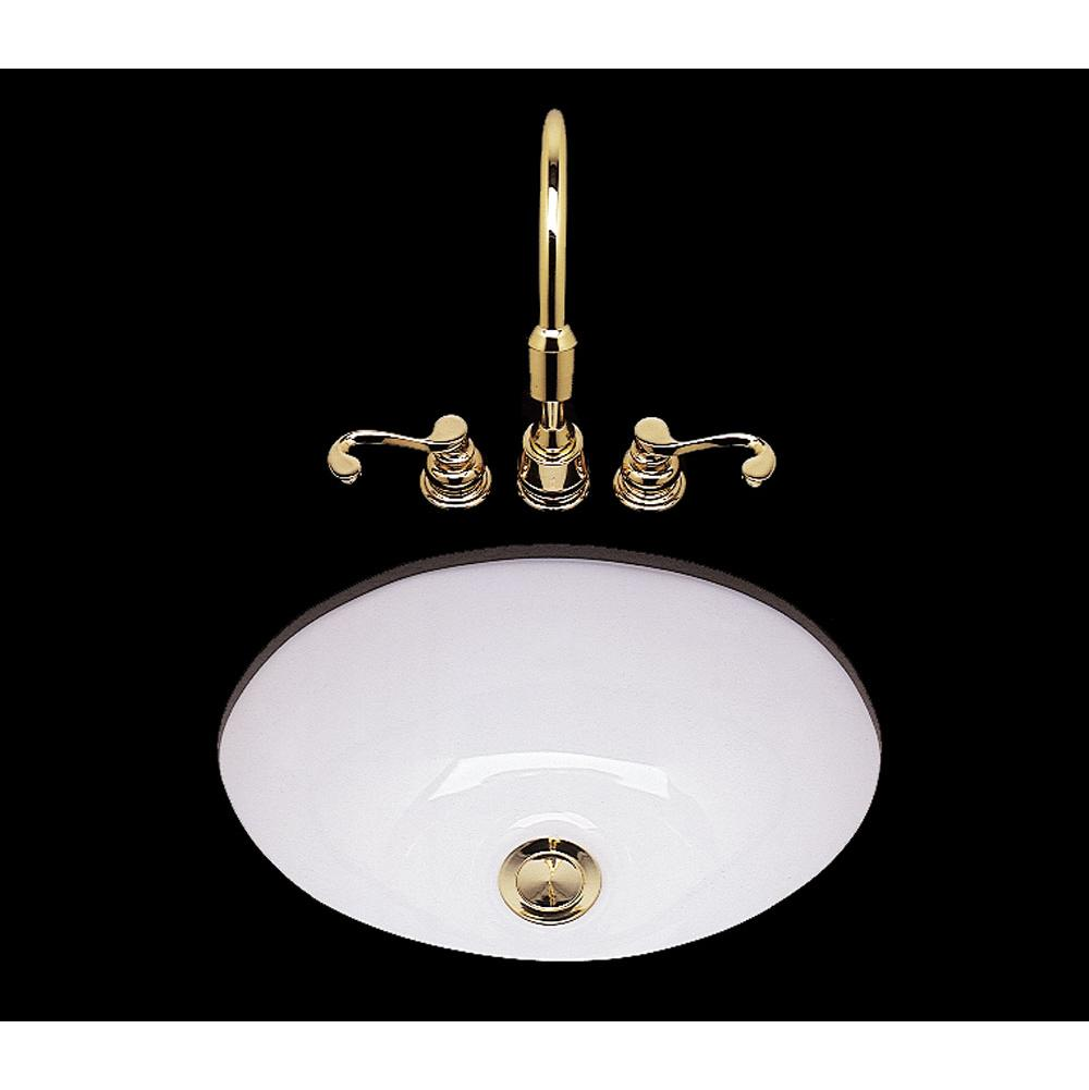 Drop In Sinks Bathroom Sinks Bathworks Instyle MontclairCalifornia - Oval bathroom sinks drop in