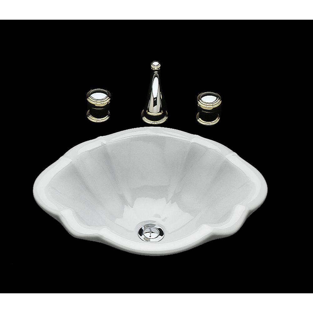 Drop In Sinks Bathroom Sinks Brown Bathworks Instyle Montclair California