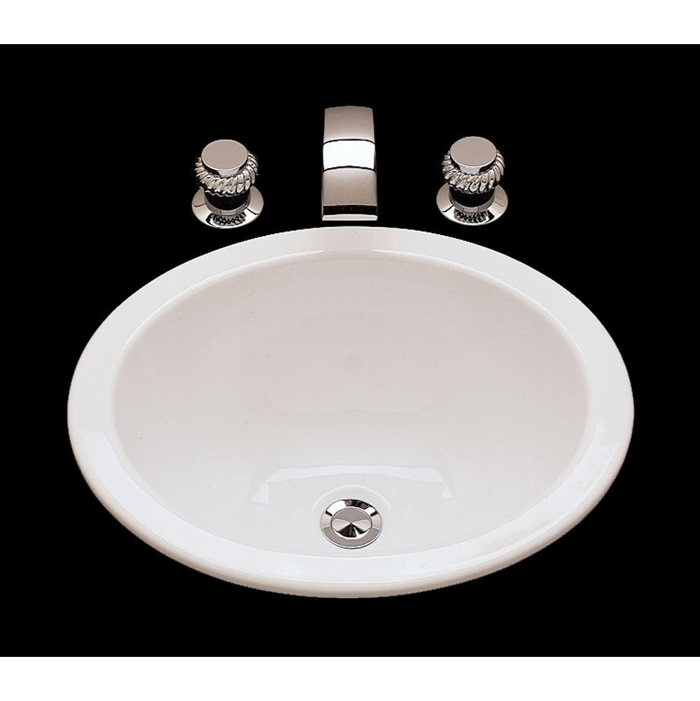 Oval Bathroom Sinks Drop In Bathroom Designs - Oval bathroom sinks drop in
