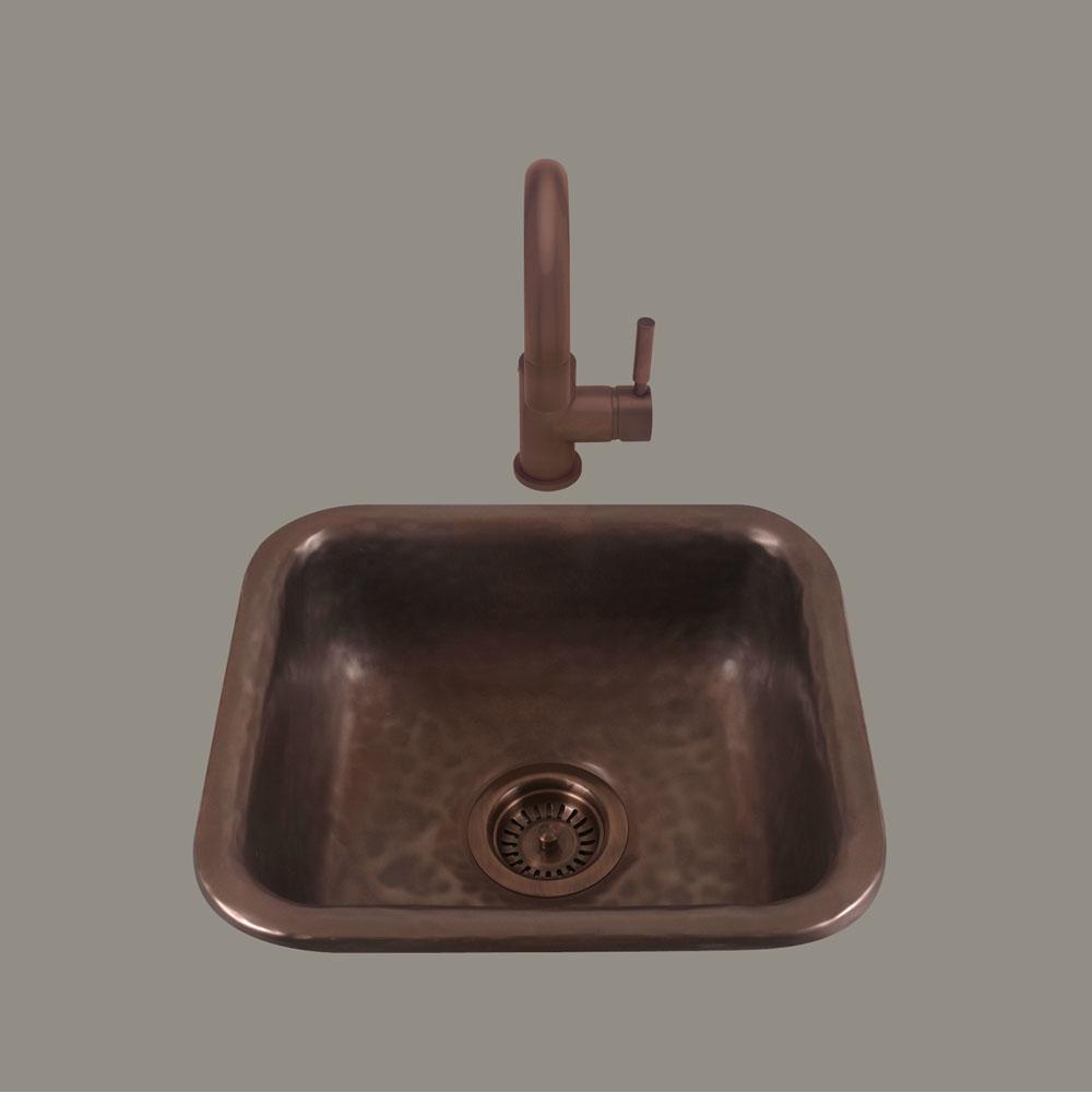 Kitchen Sinks | Bathworks Instyle - Montclair-California