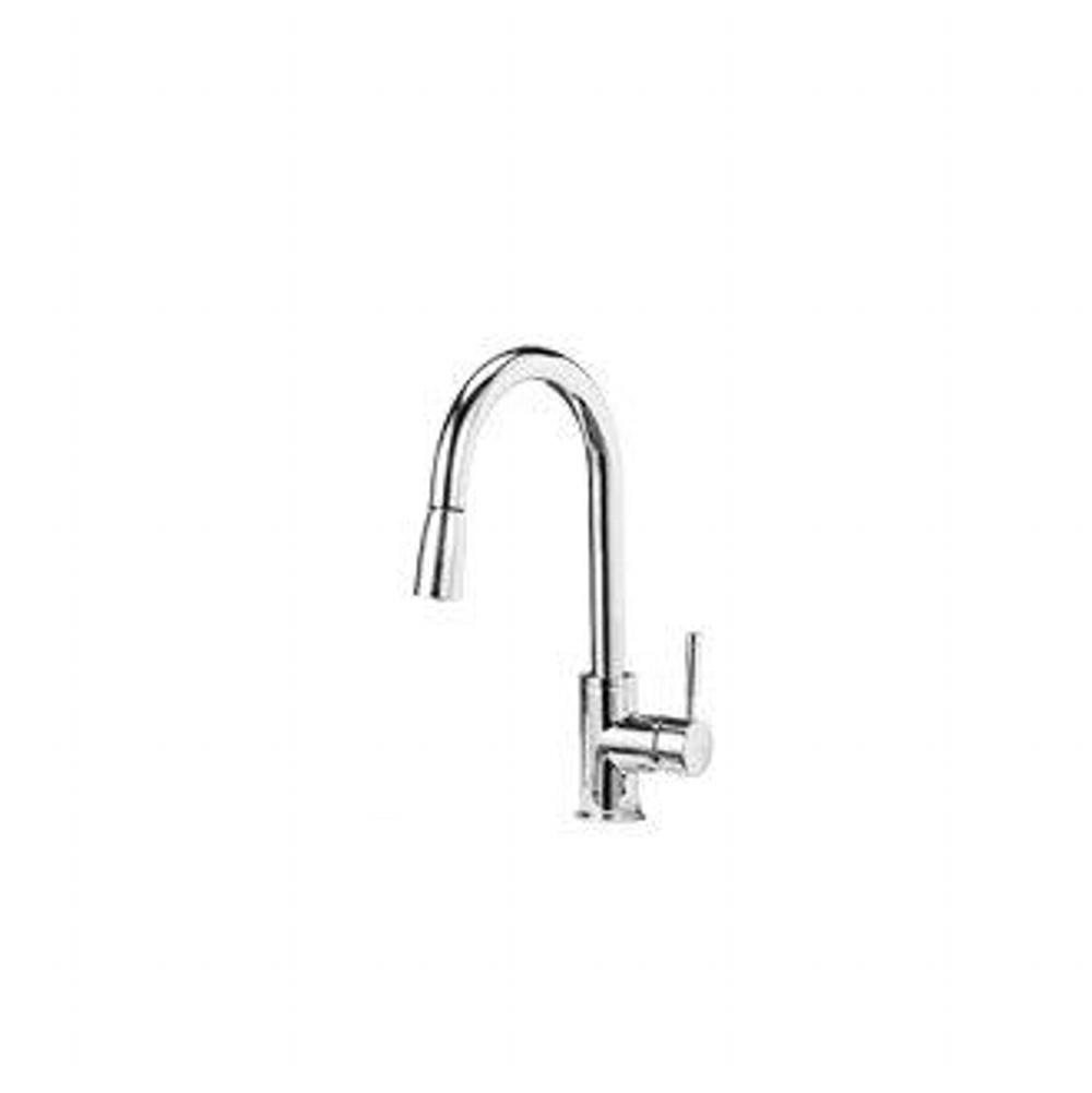 Danze Melrose Kitchen Faucet Kitchen Faucets Single Hole Bathworks Instyle Montclair California