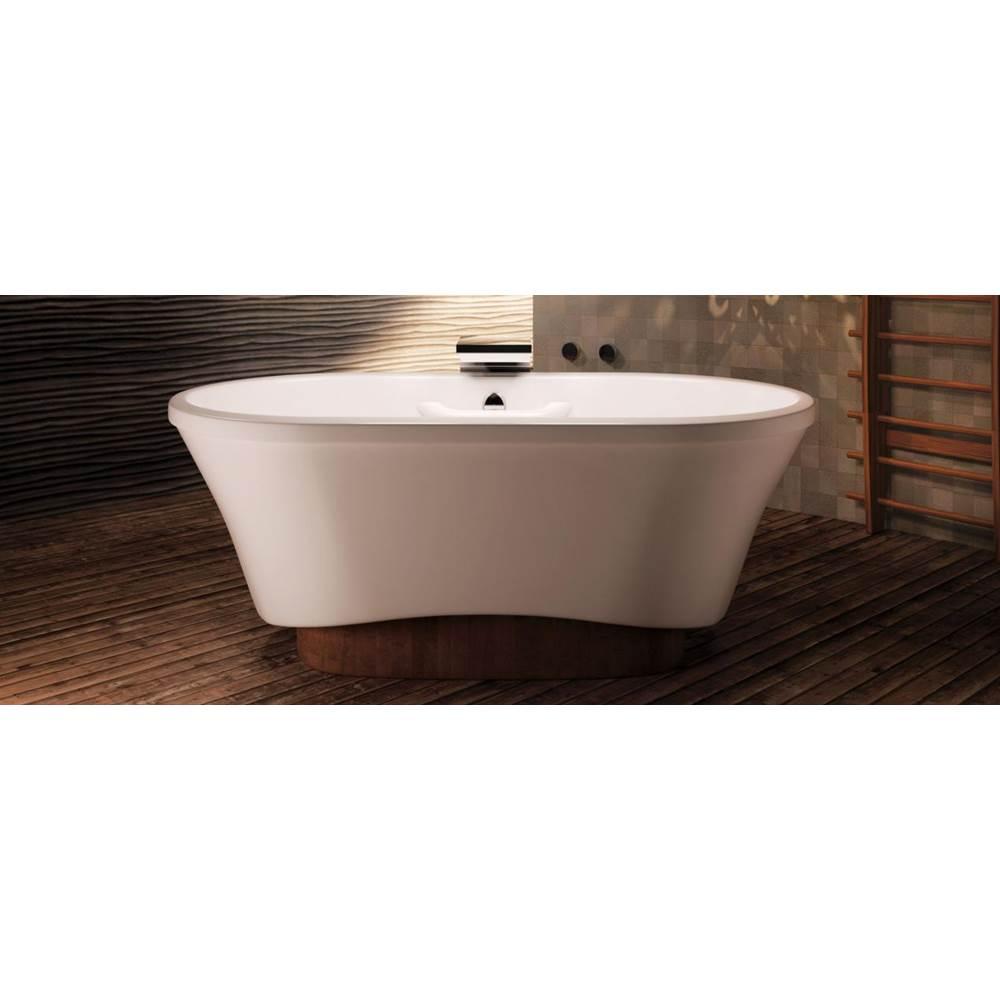 Bain Ultra Tubs | Bathworks Instyle - Montclair-California