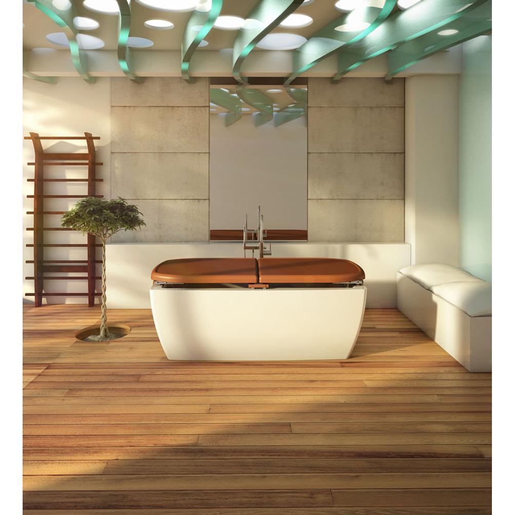 Bain Ultra Bathroom Accessories | Bathworks Instyle - Montclair ...