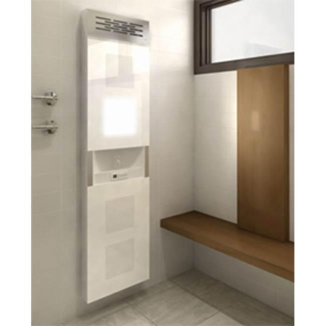 Bain Ultra   Bathworks Instyle - Montclair-California