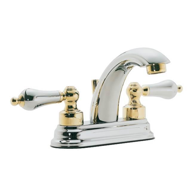 Bathroom Fixtures Montclair Ca california faucets faucets bathroom sink faucets coronado black