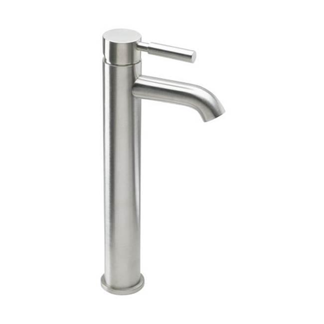 Bathroom Faucets | Bathworks Instyle - Montclair-California