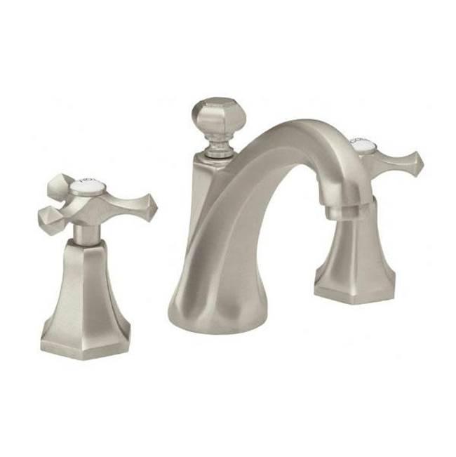 California Faucets Bathroom Faucets Bathroom Sink Faucets Widespread ...