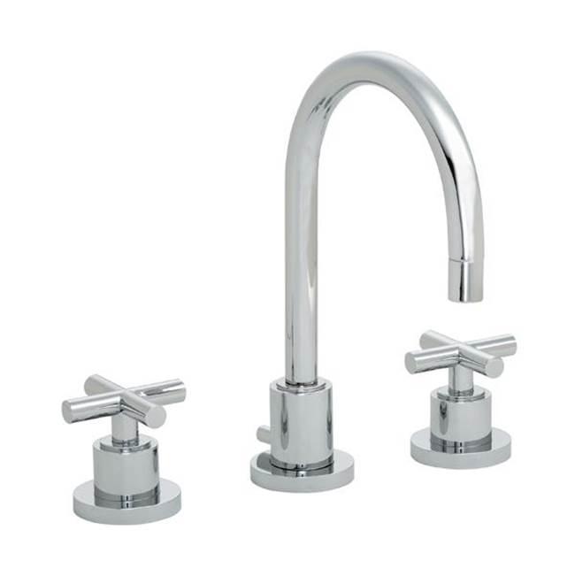 Bathroom Fixtures Montclair Ca california faucets faucets bathroom sink faucets tiburon pewter