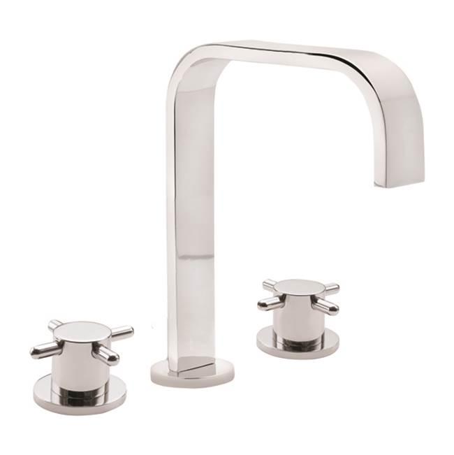 Bathroom Fixtures Montclair Ca california faucets faucets bathroom sink faucets jalama chromes