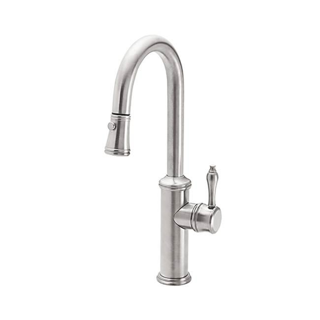 Bathroom Fixtures Montclair Ca kitchen faucets bar sink faucets | bathworks instyle - montclair