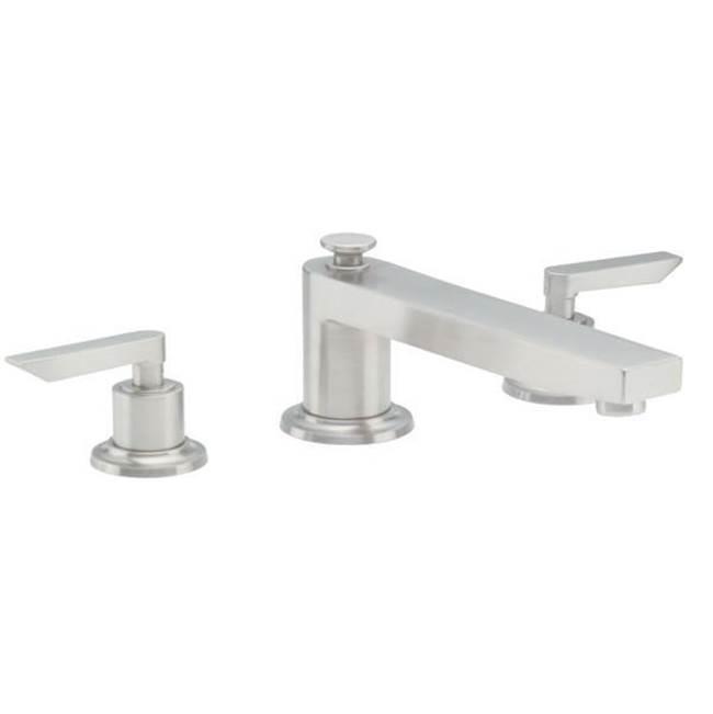 Bathroom Fixtures Montclair Ca bathroom faucets | bathworks instyle - montclair-california