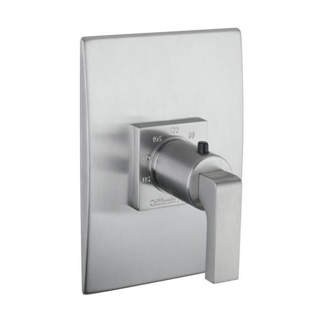 Bathroom Fixtures Montclair Ca california faucets | bathworks instyle - montclair-california