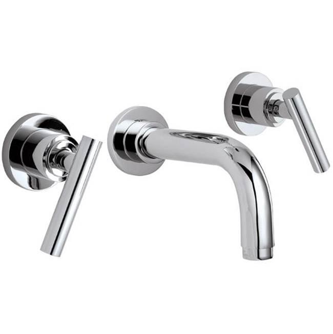 Bathroom Fixtures Montclair Ca bathroom faucets bathroom sink faucets wall mounted | bathworks