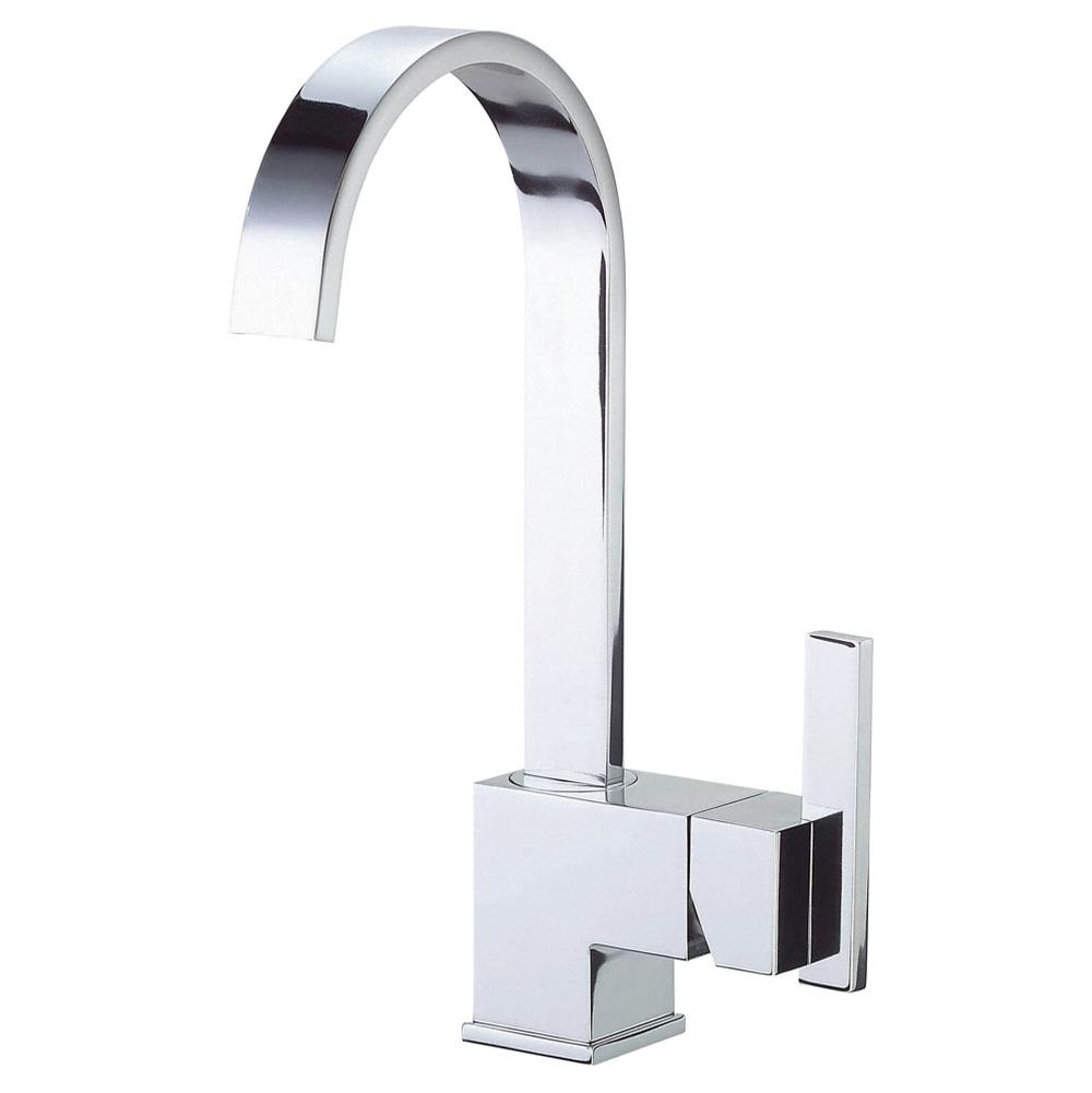 Danze Kitchen Faucets Bar Sink Faucets | Bathworks Instyle ...