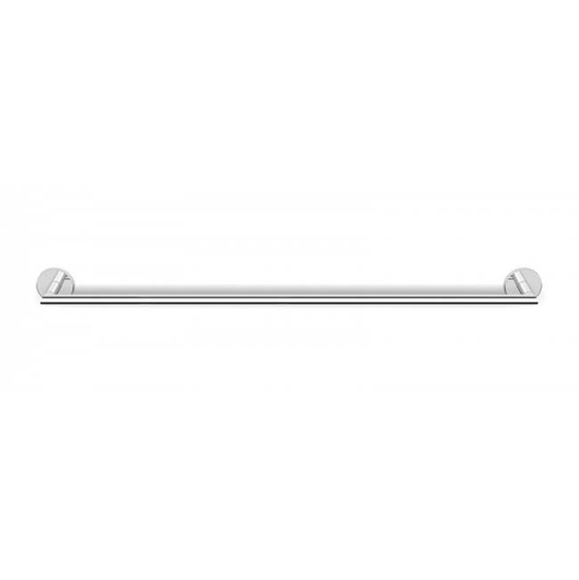 Dezi Home Towel Bars Bathroom Accessories item D4.104-PC