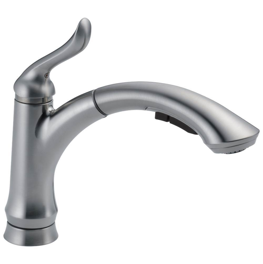 kitchen mount bronze k faucet improvement pot wall filler articulating home with karbon kohler spout wayfair pdx two bv hole tube