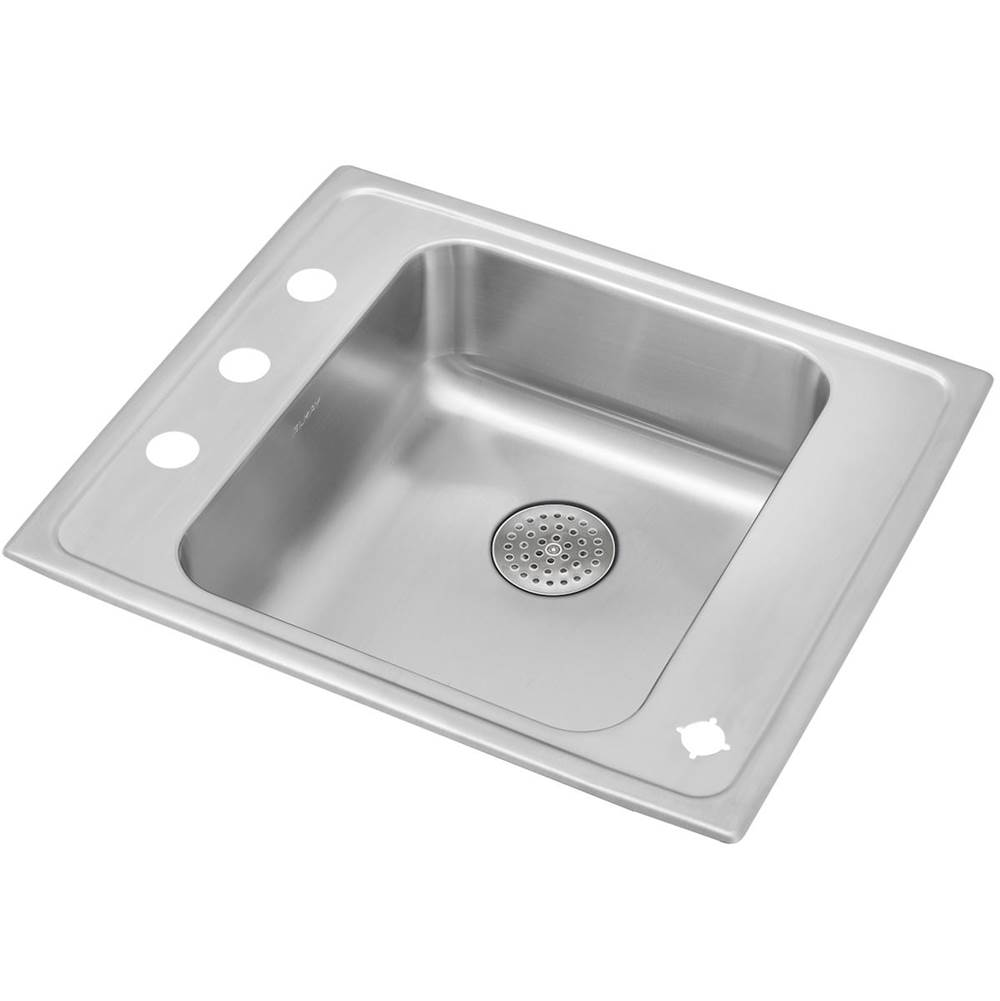 Luxury top Mount Bar Sink