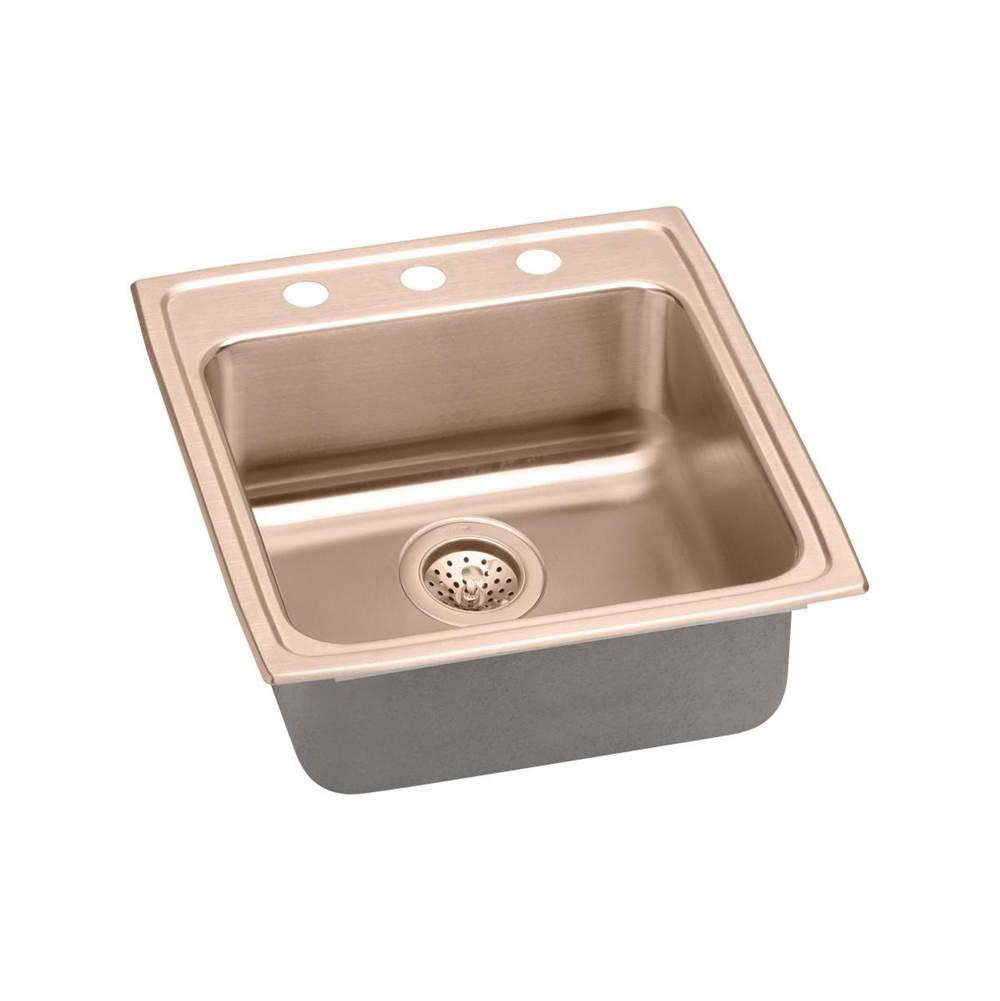 Bathroom Fixtures Montclair Ca kitchen sinks drop in | bathworks instyle - montclair-california