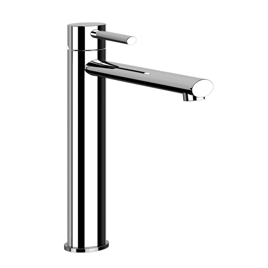 Gessi Faucets Bathroom Sink Faucets | Bathworks Instyle - Montclair ...