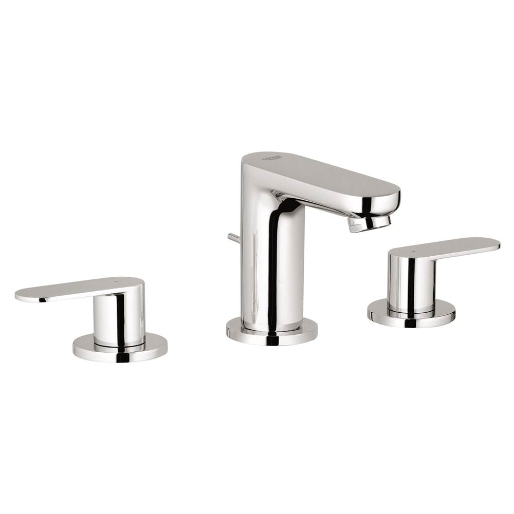 Bathroom Fixtures Montclair Ca grohe 2019900a at bathworks instyle serving the montclair, ca area