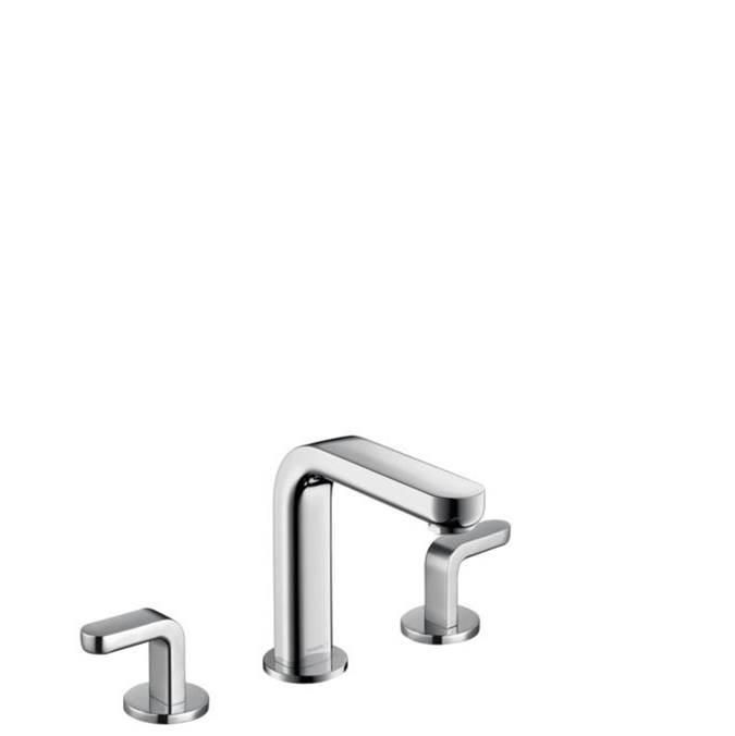 Hansgrohe Bathroom Sink Faucets Widespread Bathworks