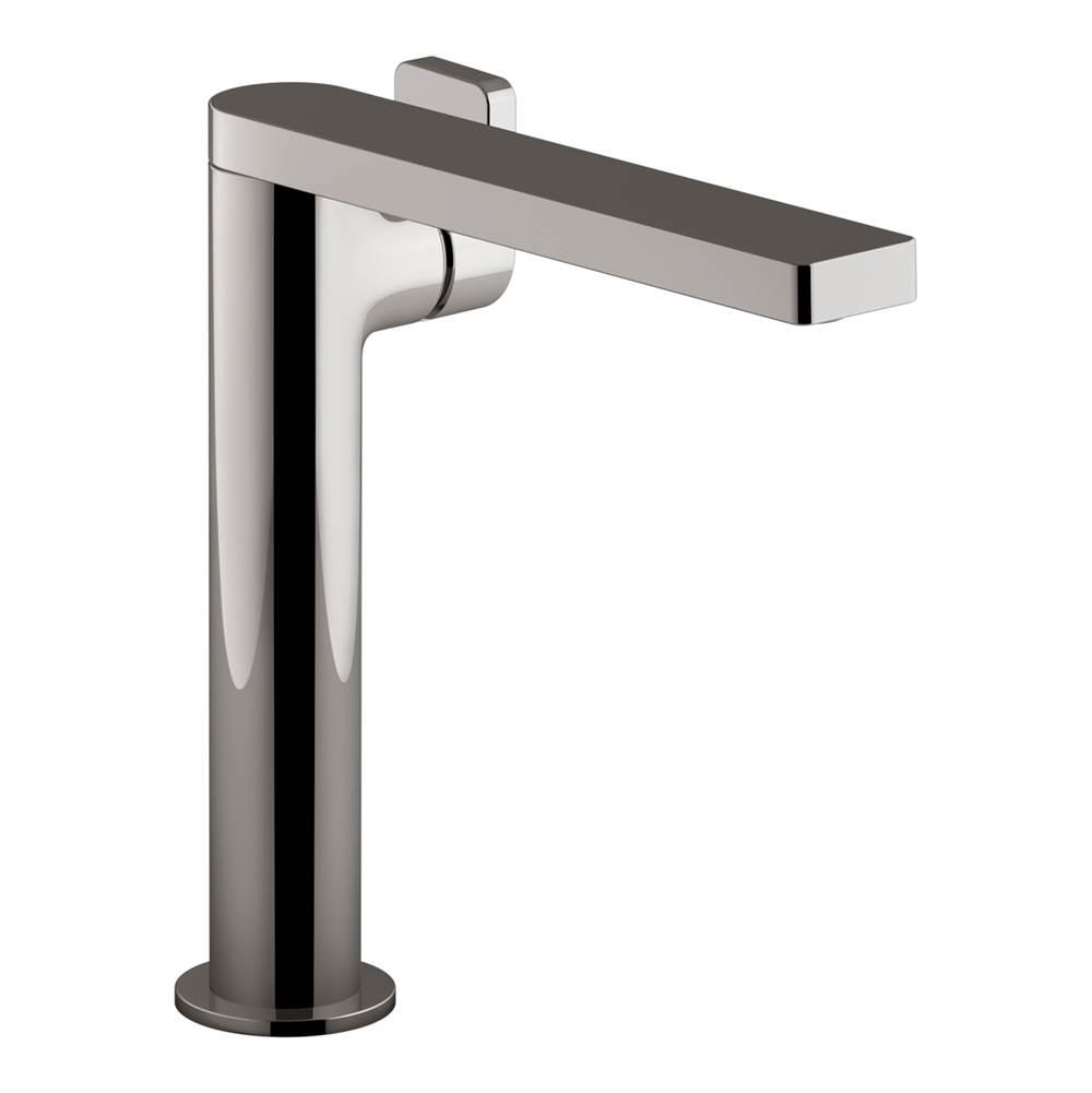 Bathroom Fixtures Montclair Ca bathroom faucets steel | bathworks instyle - montclair-california