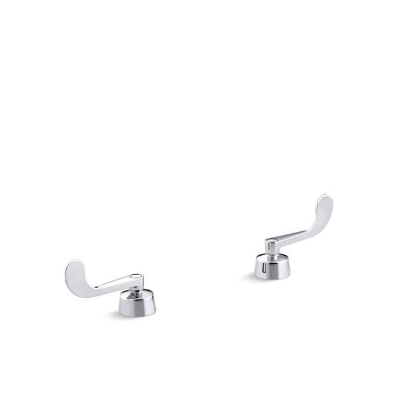 Faucet Parts | Bathworks Instyle - Montclair-California