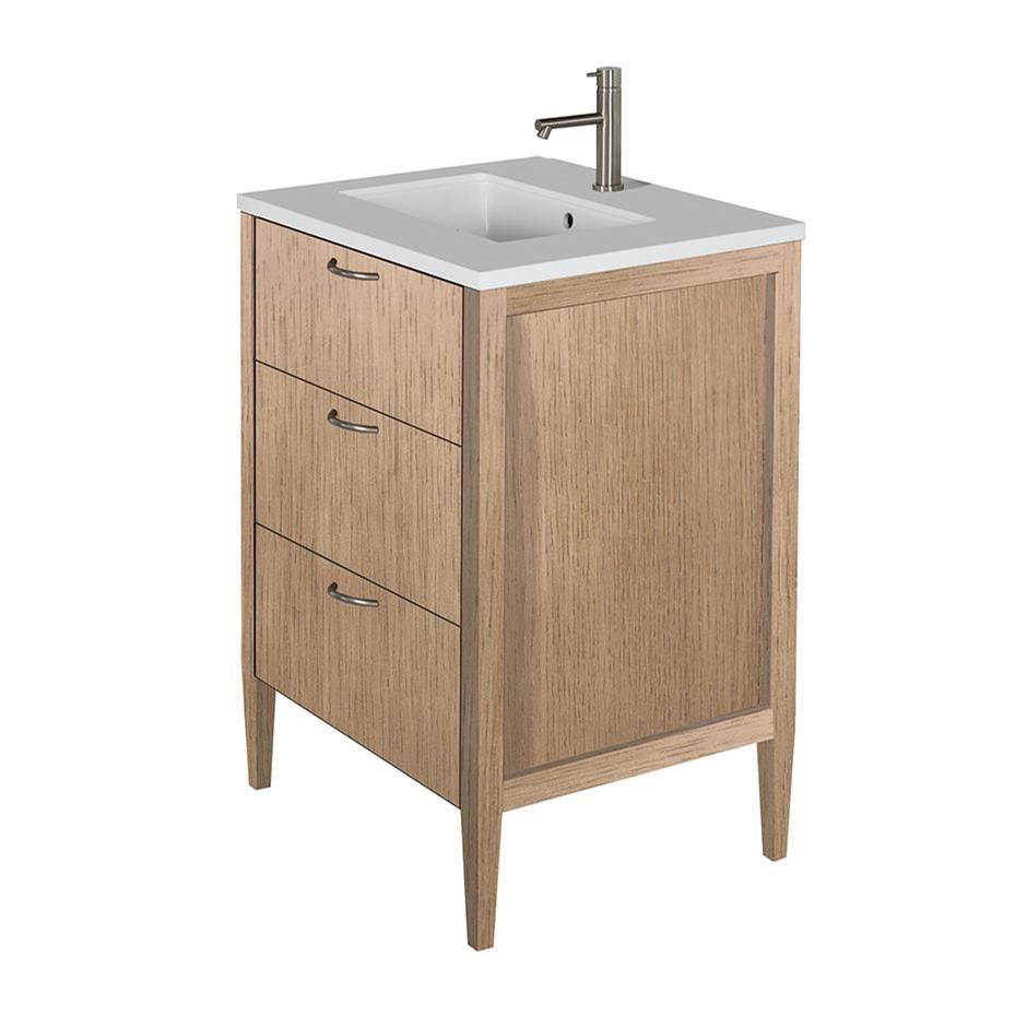 20 best bathroom quartz countertops mages on pnterest.htm vanity tops vanities bathworks instyle montclair california  vanity tops vanities bathworks