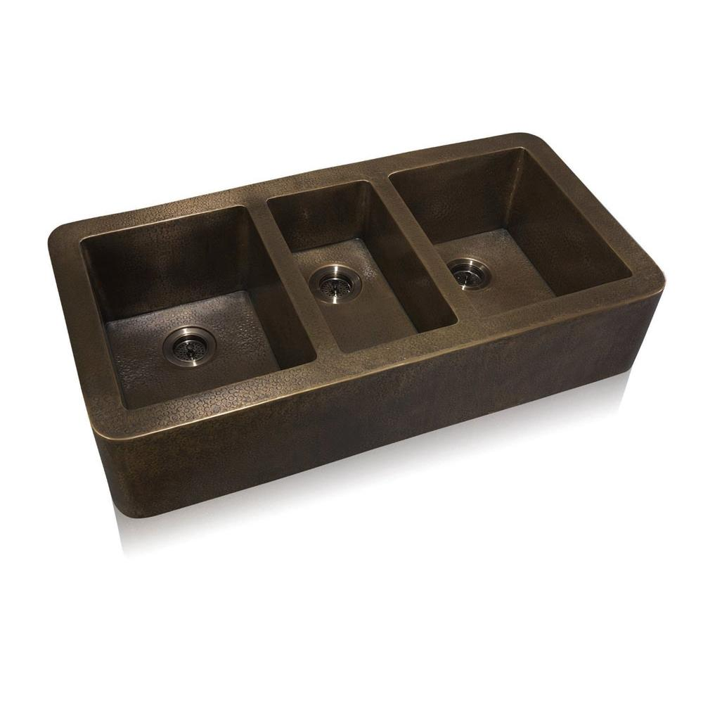 Medium image of  3600 00  ca 133    lenova    farmhouse kitchen sinks
