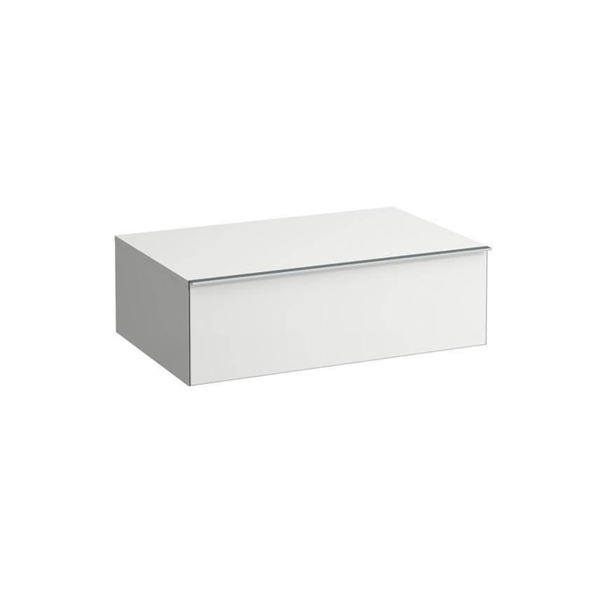 laufen bathroom furniture. $821.25 Laufen Bathroom Furniture