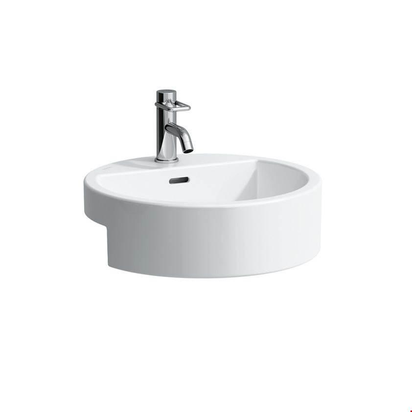 Bathroom Fixtures Montclair Ca laufen 8.1343.1.000.104.1 at bathworks instyle serving the