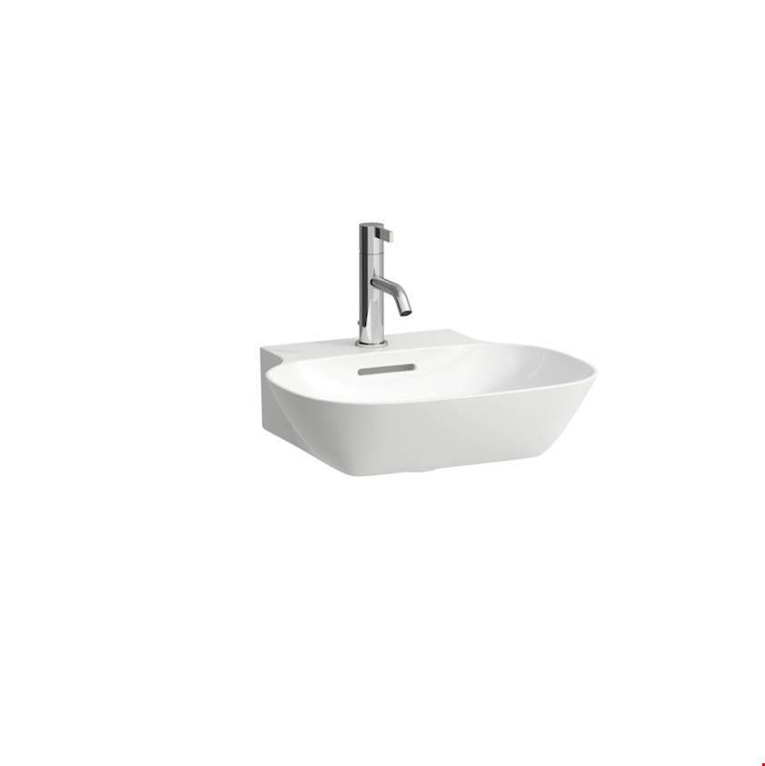 Bathroom Fixtures Montclair Ca laufen 8.1530.1.000.104.1 at bathworks instyle serving the