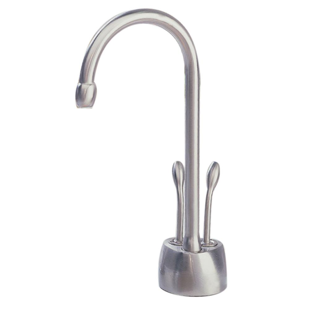 elegant designs nwp new faucets dispensers large dispenser hot faucet htm water