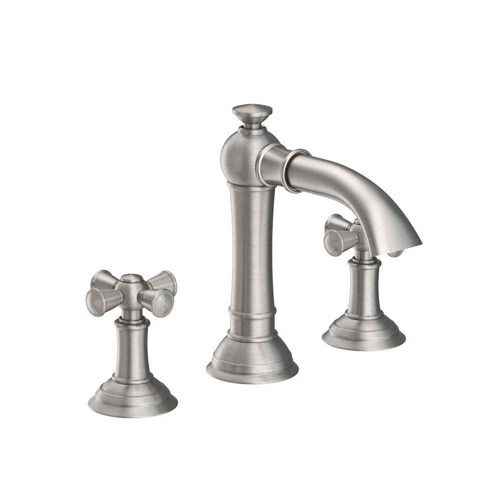 Newport Brass Bathroom Faucets Bathroom Sink Faucets Widespread