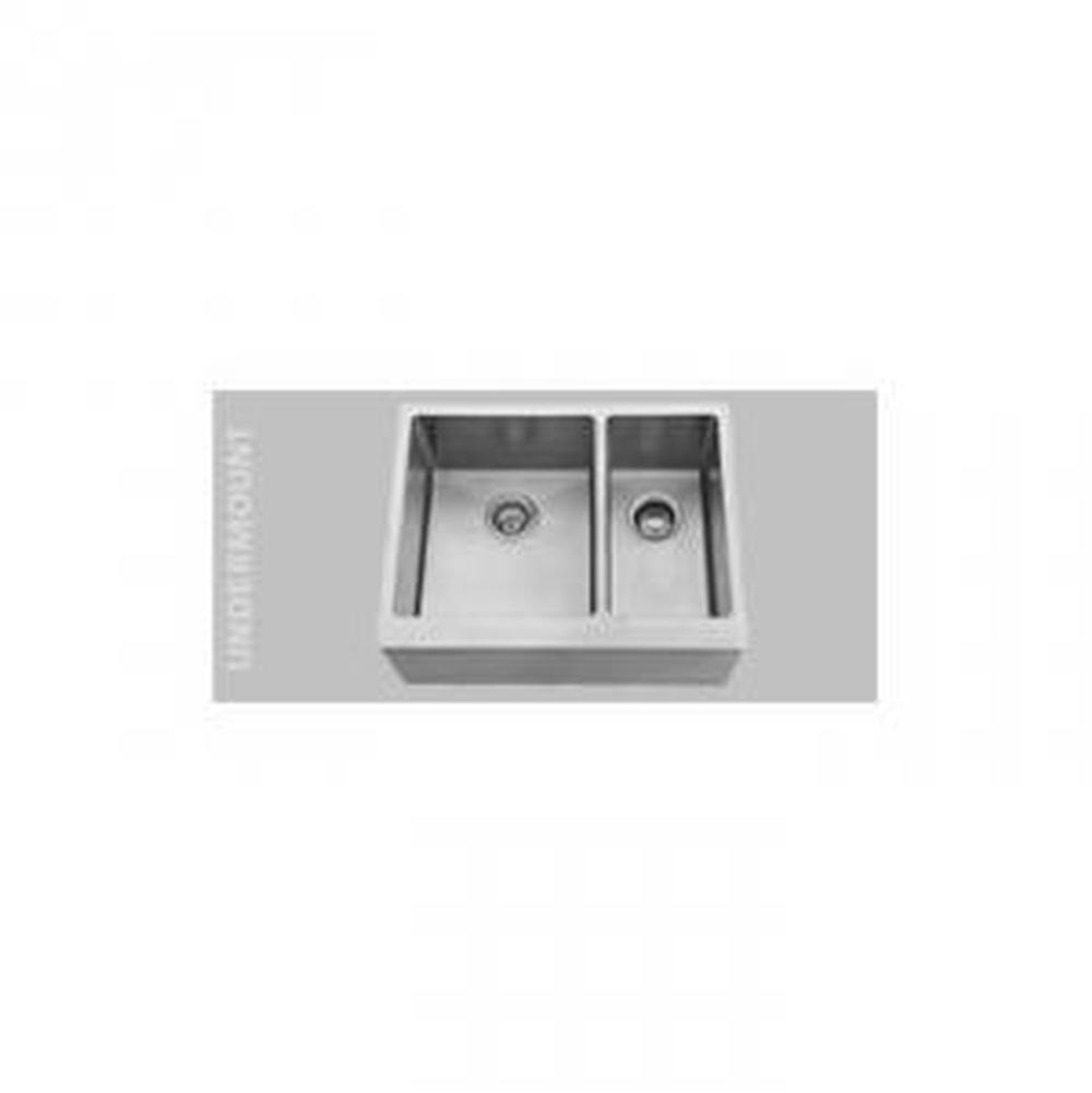 Oliveri Sinks Kitchen Sinks Farmhouse   Bathworks Instyle ...
