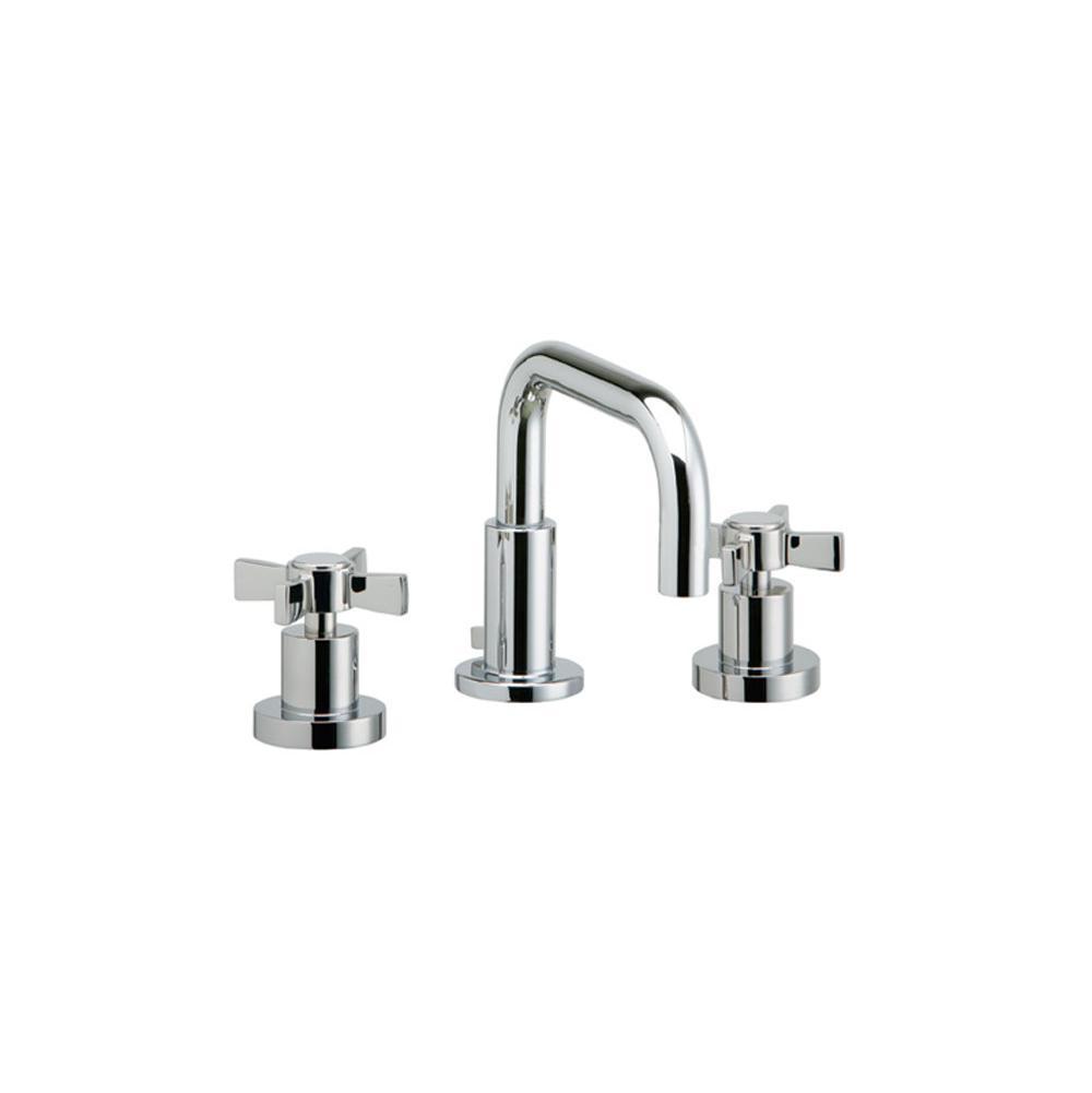 Pewter Bathroom Faucets Faucets Bathroom Sink Faucets Bathworks Instyle Montclair