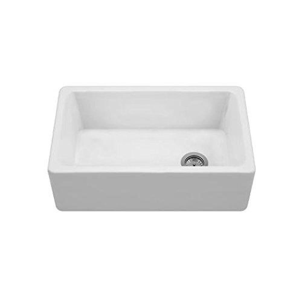 White apron sink ontario -  945 00