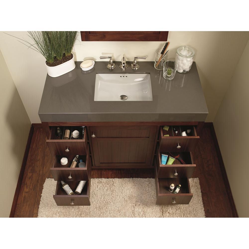 Ronbow Bathroom Sinks ronbow | bathworks instyle - montclair-california