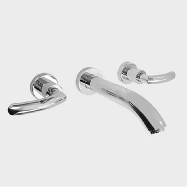 Bathroom Fixtures Montclair Ca faucets bathroom sink faucets | bathworks instyle - montclair