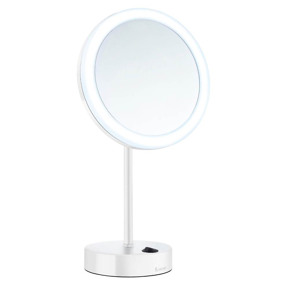 Bathworks Instyle