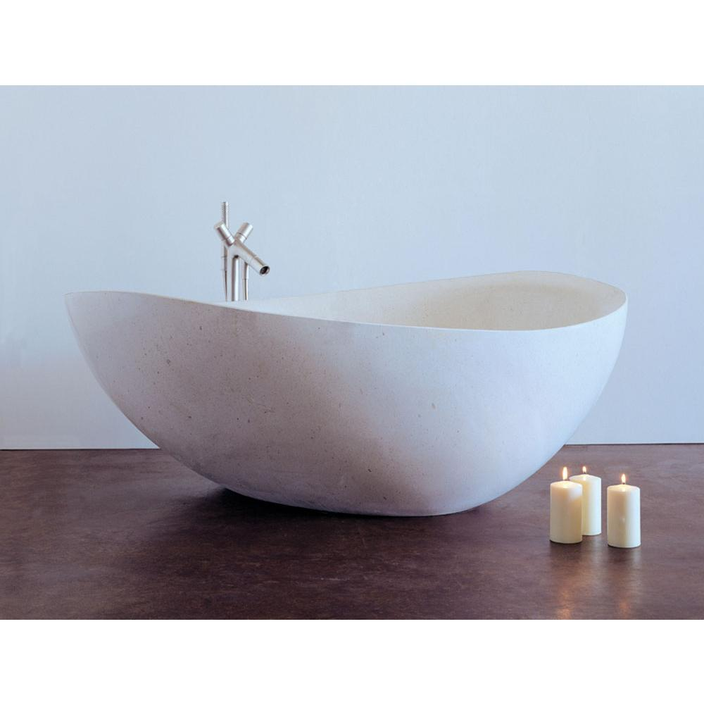 Tubs Soaking Tubs Free Standing | Bathworks Instyle - Montclair ...