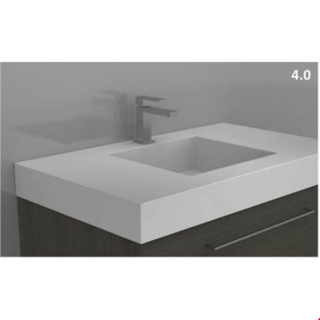 Vanity Tops Vanities Bathworks Instyle Montclair California