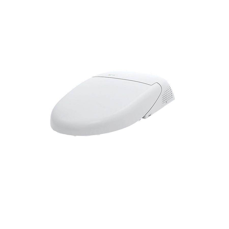 Toto Elongated Toilet Seats item SN952M 01
