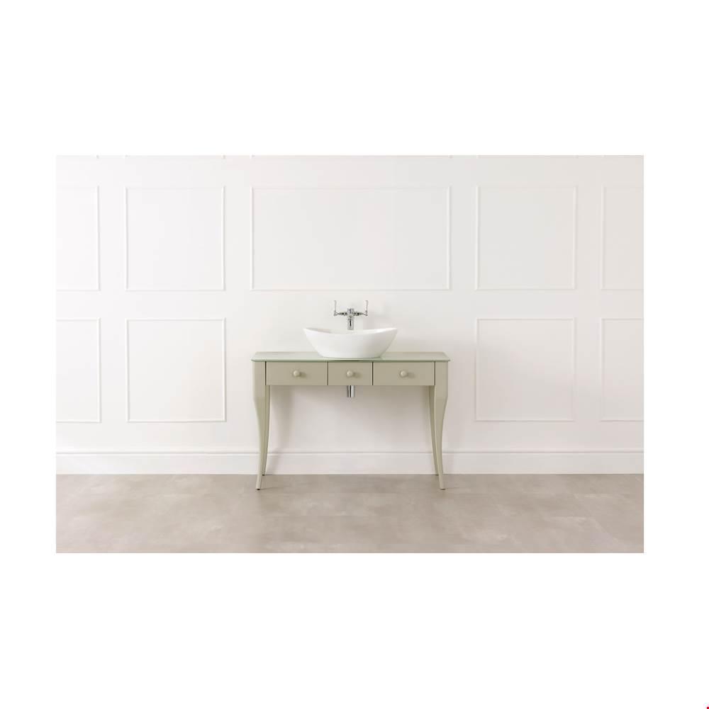 Victoria And Albert Bathworks Instyle MontclairCalifornia - Bathroom vanities st louis
