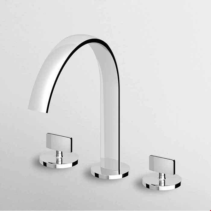 Bathroom Fixtures Montclair Ca zucchetti faucets bathroom sink faucets | bathworks instyle