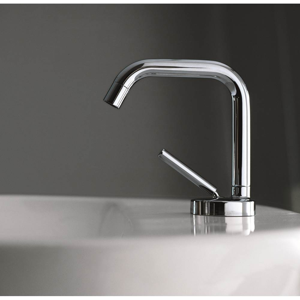 Zucchetti Faucets ZP1195.195EC3 at Bathworks Instyle Serving the ...