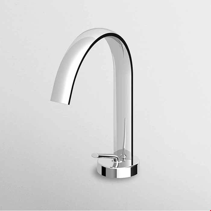 Bathroom Fixtures Montclair Ca zucchetti faucets zp2258.1880 at bathworks instyle serving the
