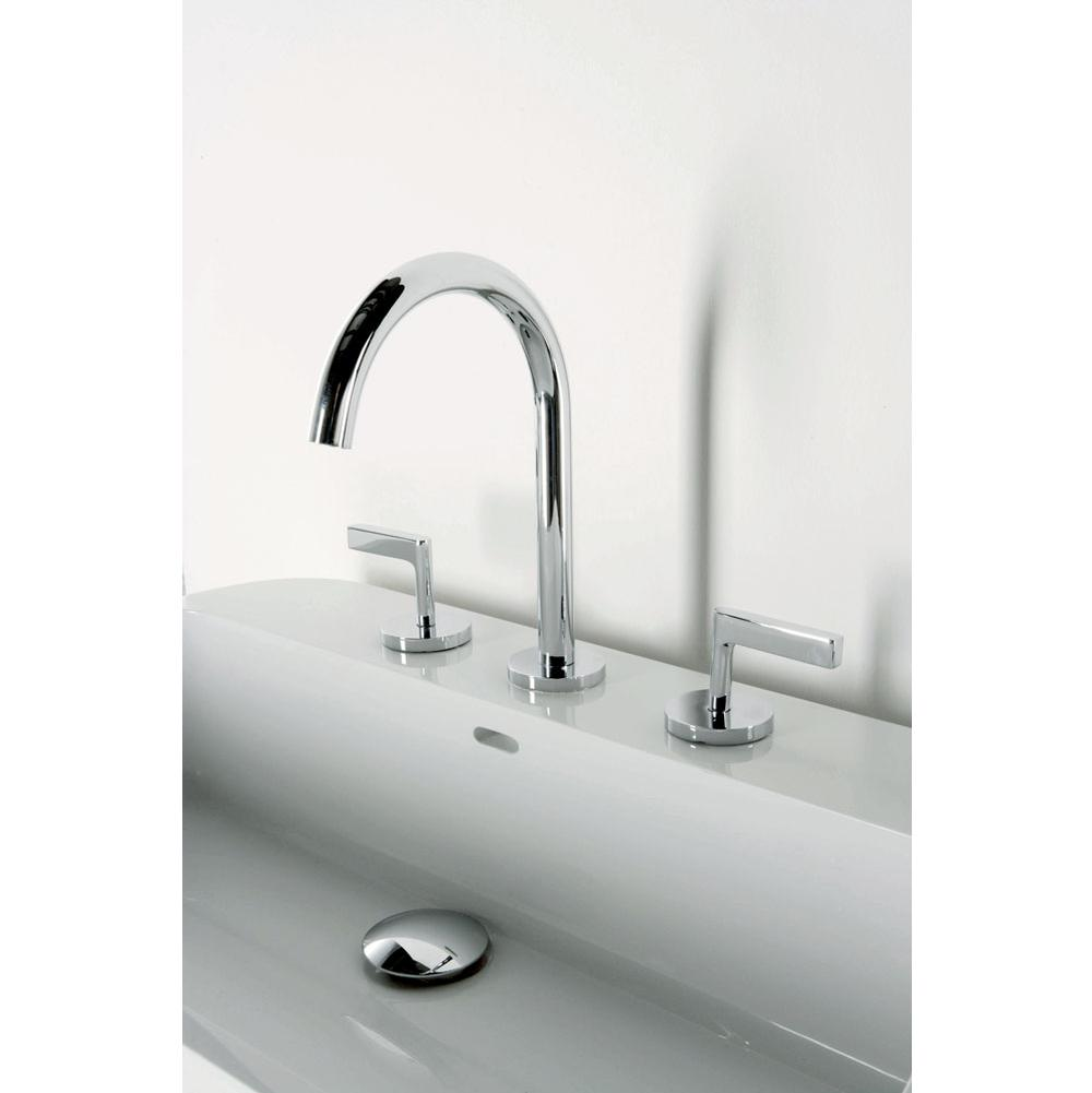 Bathroom Fixtures Montclair Ca zucchetti faucets zsb5412.195ec8 at bathworks instyle serving the