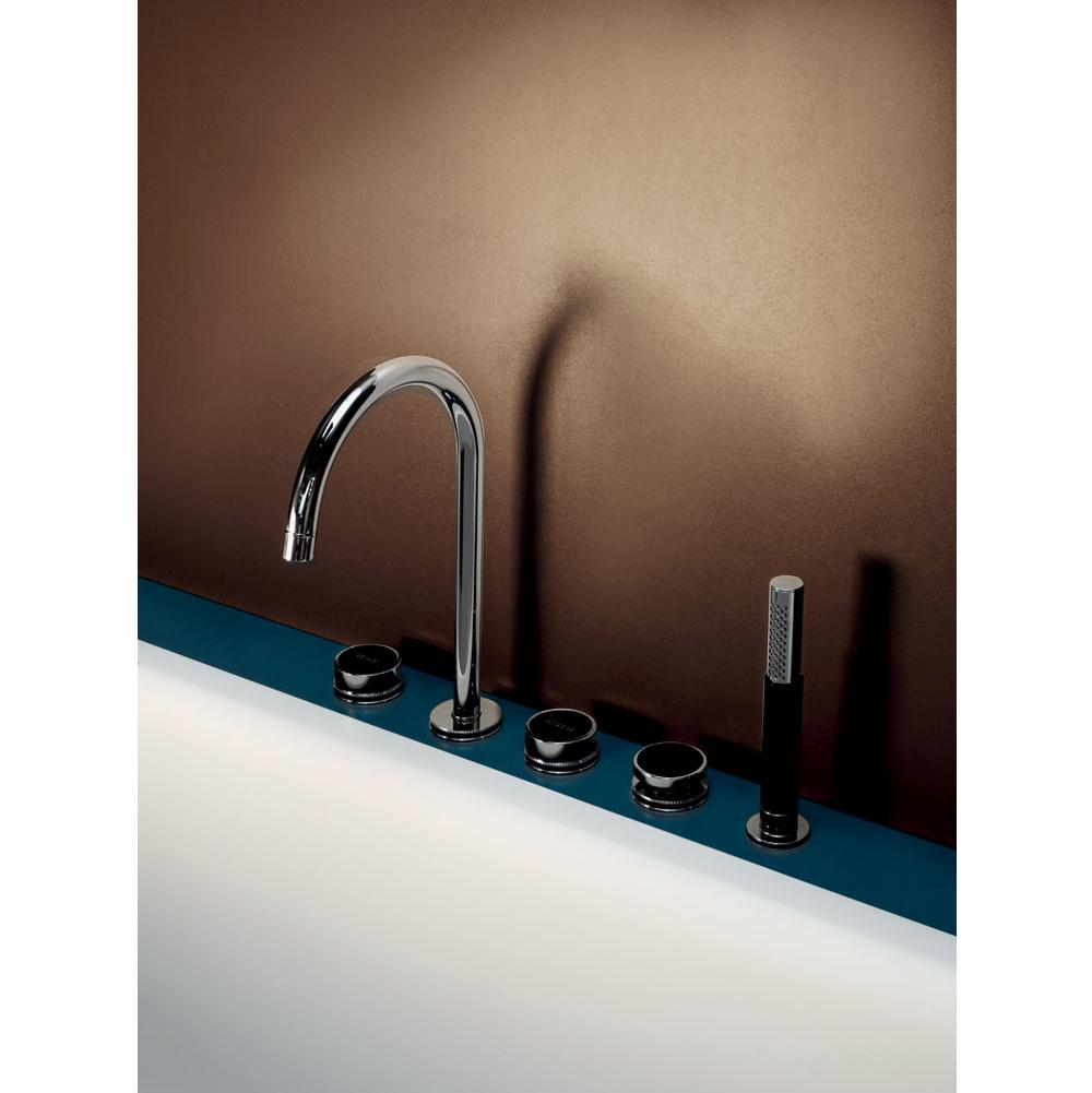 Zucchetti Bathroom Faucets zucchetti faucets | bathworks instyle - montclair-california